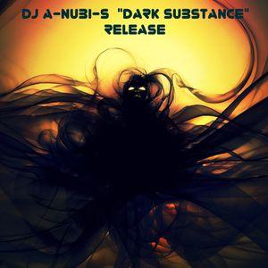 Dark   Substance