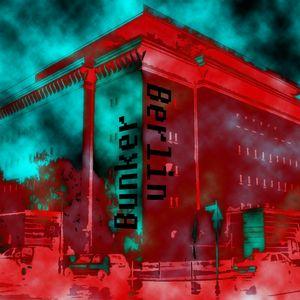 WiseUp @ Ethnoskop: Utopie und Apokalypse in der Popmusik
