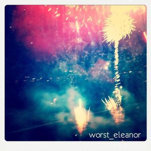 worst_eleanor