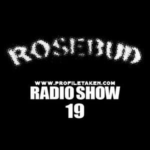 rosebud#19