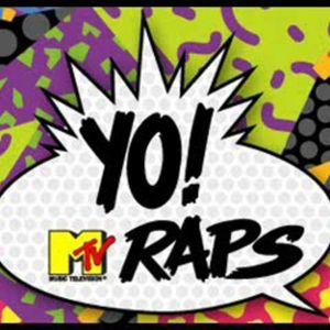 90s Hip Hop Mixtape Vol 2