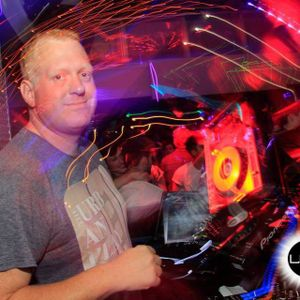 Nick In The Mix April 2015
