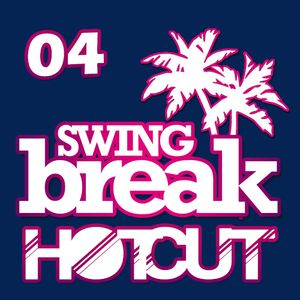 #4 HotCut from SwingBreak 2014 - Marc Vision