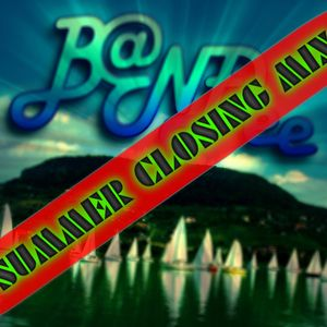 B@NĐee - Summer Closing Mix 2012