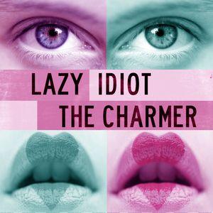 Lazy Idiot - The Carmer (Live Dj Set 2013)
