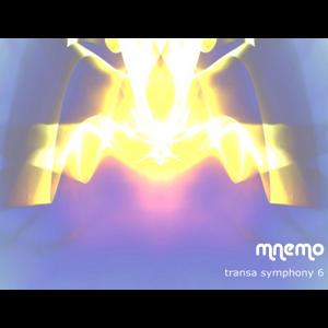 mnemo - transa symphony 6
