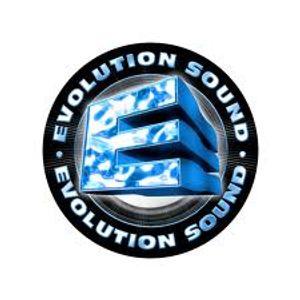 Evolution Sound Sessions 002