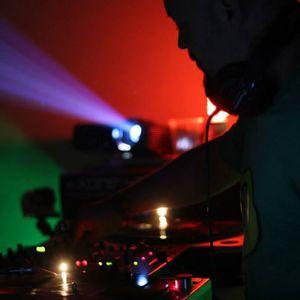 DJ Raver - Ultra Fast Drum and Bass Mix