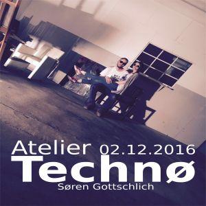 Atelier 02.12.16