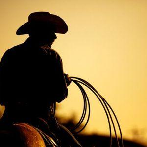 Ian's Country Music Show 02-05-18