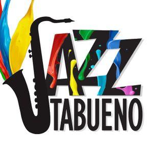 JazzTaBueno # 8 @ 18