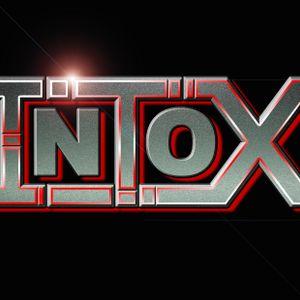 IntoxDJ 35 minute Taster Mix Vol.1