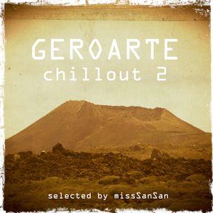 ChillOut GeroArte 2