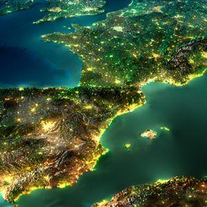 TM: Europe