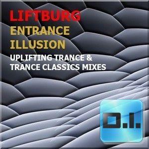 Liftburg - EI 58