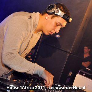DJAGO - FEBRUARI/MARCH - LIVEMIX 2012 !