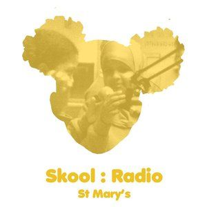 Skool Radio - St Mary 05.02.14