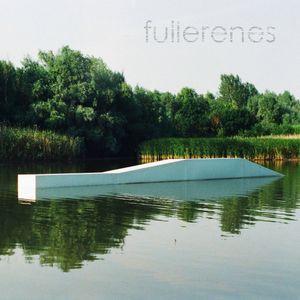 Fullerenes - Bird Mouth