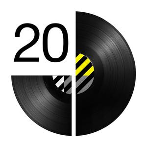 Bunker Sessions - Week 20 - Vinyl Edition