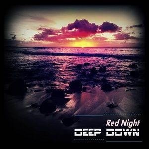 Deep Down - DDTW 21