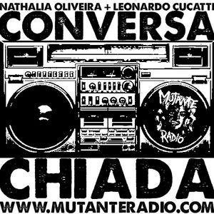 CONVERSA CHIADA EPISODIO 1