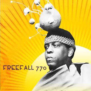 FreeFall 770