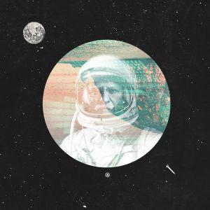 Cosmic Sequences - Zpilman July Promo Set.