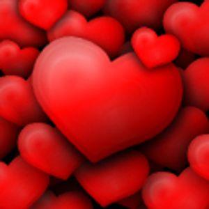 Valentine's Day Eve P2of4