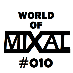 World Of MIXAL #010
