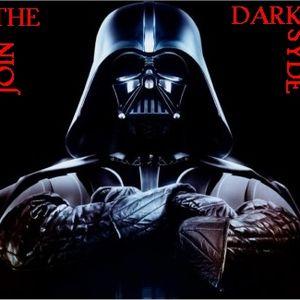 DJ Devastate Drum&Bass PART 1 LIVE Darksyde FM 6th May 2012