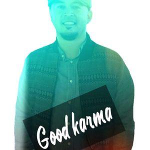 GOOD KARMA MUSIC EPISODE #1