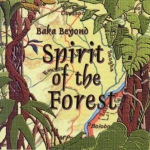 [[ Joy.K. @Spirits of the forest .Ajusco]]
