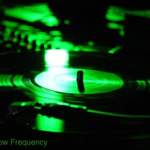 Low frequency (pure vinyl mix)