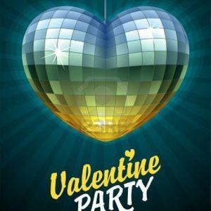 So Much Love Valentines Mini Mix