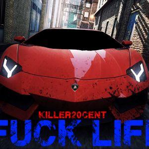KILLER20CENT SET LIVE Complet 21.06.2012