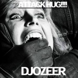 Attack Hug vol.1