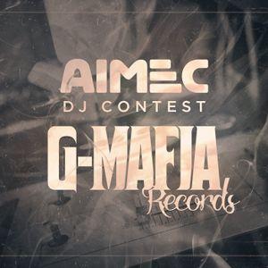 AIMEC e G-Mafia DJ Contest @kaetanodj