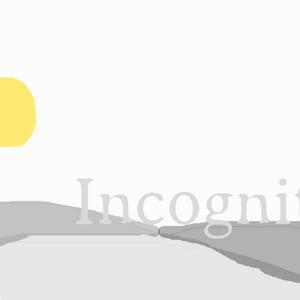 silents incognito