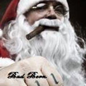 Bad Born - First Advent - PromoMix - 12-2011