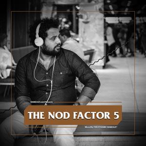 The Nod Factor 5