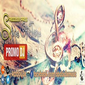 Abdou3x – Stories Of Trance 036