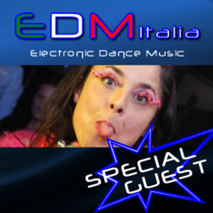 90/2K - Special Guest Lady Shamira