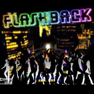 Flashback (28 Giugno 2017)