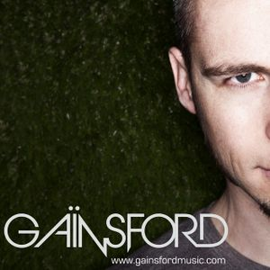 Gainsford's Before I Sleep Mix - Jan 2011