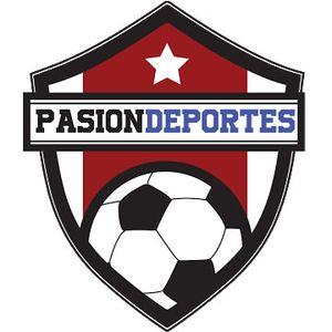 Pasión Deportes - 27/06/2017