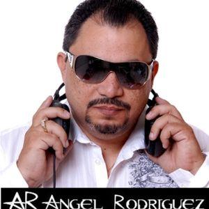 Miami Meltdown Mix (July 2012) - DJ Angel Rodriguez