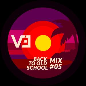 Ventu - Back To Old School Mix #5