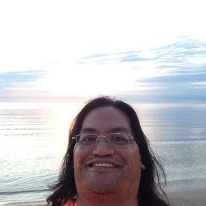 DJ Michael Malapit September 11, 2014