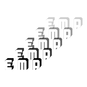 Live on EMP - An hour of Futurebeats (26-7-11)