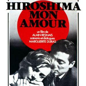 Hiroshima mon amour #6